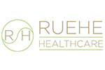 RUEHE HEALTHCARE