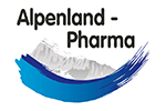 Alpenland Pharma GmbH & Co. KG