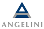 Angelini Pharma Inc.