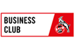 1. FC Köln Business Club